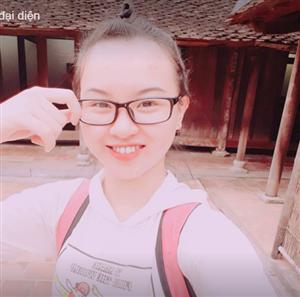 Nguyễn Lê Thảo